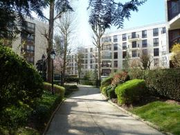 Achat Appartement 2 pièces Le Chesnay