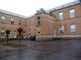 Achat Appartement 2 pièces Equeurdreville Hainneville