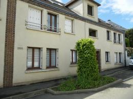Location Appartement 3 pièces Brou