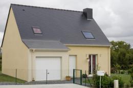 Achat Maison 5 pièces Ste Jamme sur Sarthe