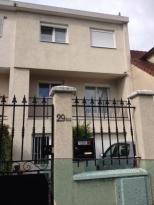 Appartement Le Blanc Mesnil &bull; <span class='offer-area-number'>42</span> m² environ &bull; <span class='offer-rooms-number'>2</span> pièces