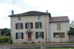 Achat Maison 8 pièces Neuvilly en Argonne