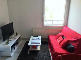 Location Appartement 3 pièces Yssingeaux