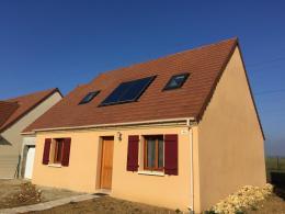 Achat Maison Amaye sur Orne