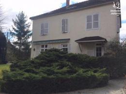 Achat Maison 7 pièces St Julien les Villas