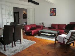 Achat Appartement 4 pièces Thiers