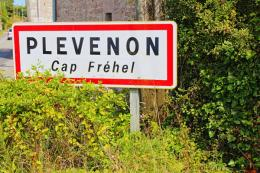 Achat Terrain Plevenon