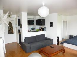 Location Appartement 2 pièces Limeil Brevannes