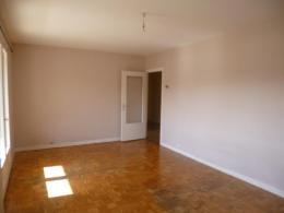 Location Appartement 4 pièces Brives Charensac