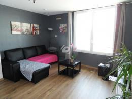 Achat Appartement 3 pièces Lambersart