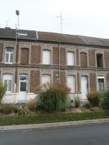 Achat Maison 6 pièces St Saulve