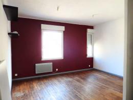 Location Appartement 2 pièces Montargis