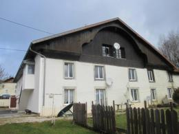 Achat Immeuble Les Fontenelles