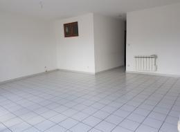 Achat Appartement 4 pièces Chaponost