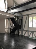 Achat Appartement 5 pièces St Leger du Bourg Denis