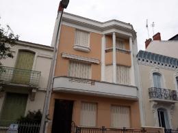 Achat Maison 8 pièces Vichy