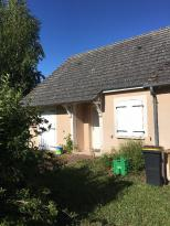 Maison Romorantin Lanthenay &bull; <span class='offer-area-number'>68</span> m² environ &bull; <span class='offer-rooms-number'>4</span> pièces