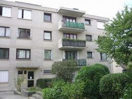 Appartement L Hay les Roses &bull; <span class='offer-area-number'>38</span> m² environ &bull; <span class='offer-rooms-number'>2</span> pièces