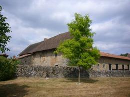 Achat Maison 10 pièces St Barthelemy de Bussiere