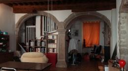 Location Appartement 5 pièces Montbrison