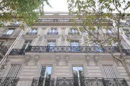 Location Appartement 3 pièces Paris 10