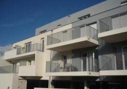 Location Appartement 4 pièces Indre