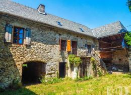 Achat Maison 3 pièces Villefranche de Rouergue