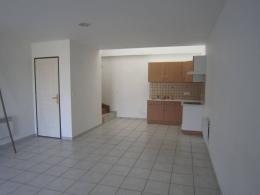 Achat Appartement 4 pièces Mondreville