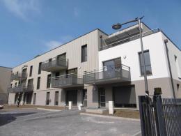Location Appartement 3 pièces Croix