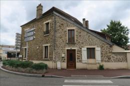 Location studio Voisins le Bretonneux