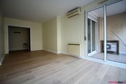 Achat Appartement 2 pièces Lyon 07