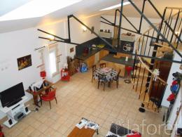 Achat Appartement 3 pièces St Laurent de la Salanque