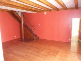 Maison Vandre &bull; <span class='offer-area-number'>200</span> m² environ &bull; <span class='offer-rooms-number'>7</span> pièces