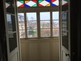 Achat Appartement 3 pièces Hochfelden