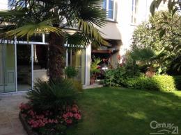 Achat Maison 9 pièces Cherbourg Octeville