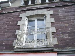 Achat Appartement 2 pièces Janze