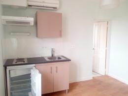 Location Appartement 3 pièces Le Peage de Roussillon