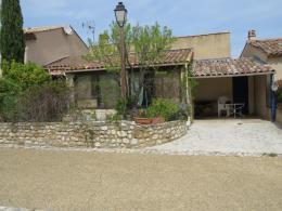 Maison Ste Croix du Verdon &bull; <span class='offer-area-number'>100</span> m² environ &bull; <span class='offer-rooms-number'>4</span> pièces