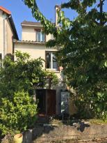 Achat Maison 4 pièces Villeneuve St Georges