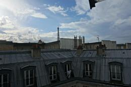 Appartement Paris 07 &bull; <span class='offer-area-number'>8</span> m² environ &bull; <span class='offer-rooms-number'>1</span> pièce