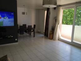 Achat Appartement 5 pièces Port de Bouc
