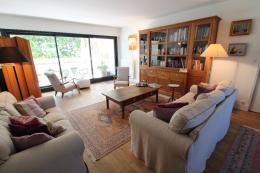 Achat Appartement 5 pièces Angers