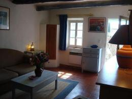 Location Appartement 2 pièces Roquefort les Pins