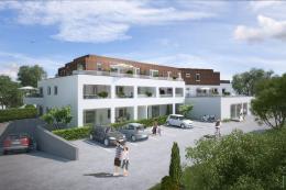 Location Appartement 2 pièces Turckheim