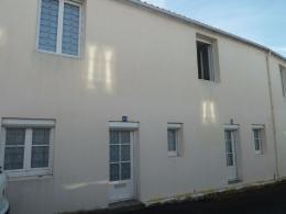 Achat studio St Gilles Croix de Vie