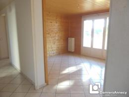 Location Appartement 3 pièces Annecy