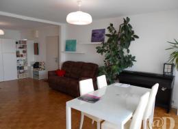Achat Appartement 4 pièces Thiais