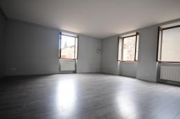 Achat Appartement 5 pièces Montrottier
