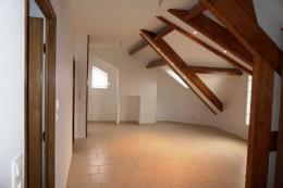Location Appartement 3 pièces Aubevoye