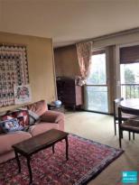 Achat Appartement 4 pièces Verrieres le Buisson